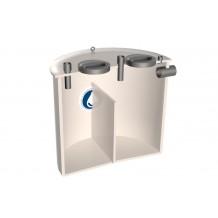 Despositos para el agua de lluvia depositos para el - Depositos agua lluvia ...