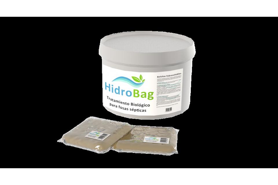 Hydro Bags