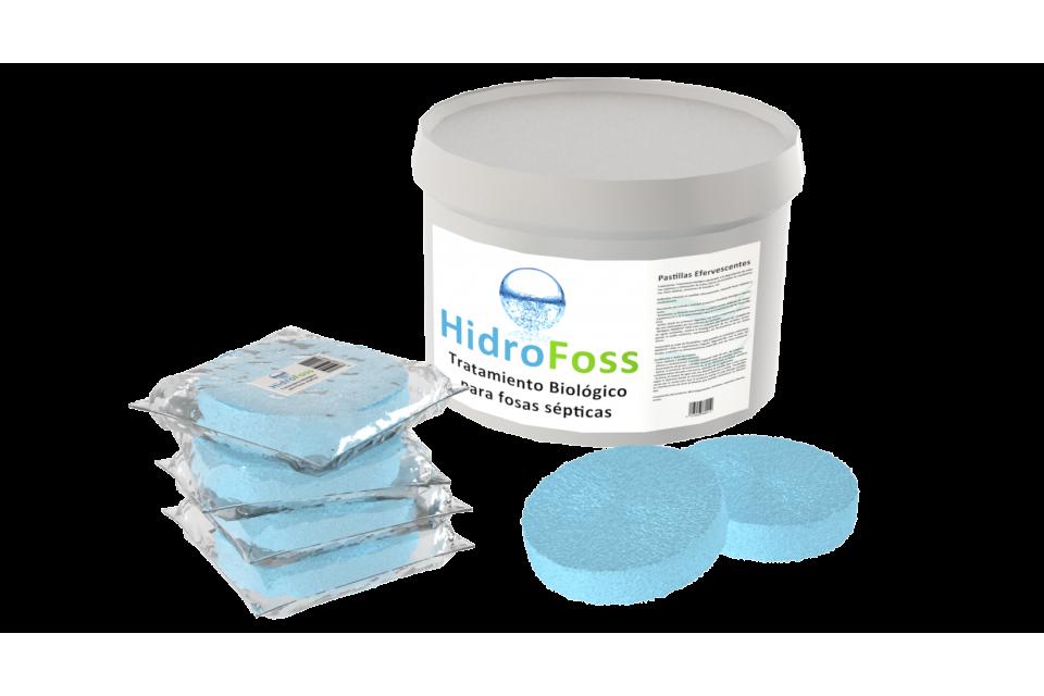Hydro Foss